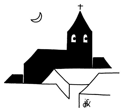 EglisequiVeille