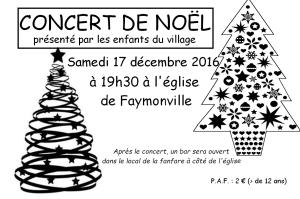 faymonville-noel-2016