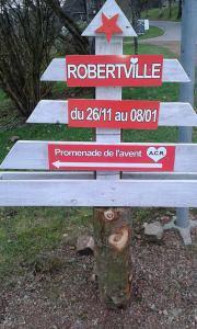 robertville-2016c