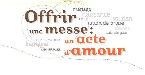 offrir-messe[1]
