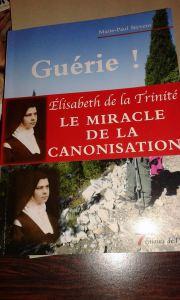 elisabeth-de-la-trinite-d