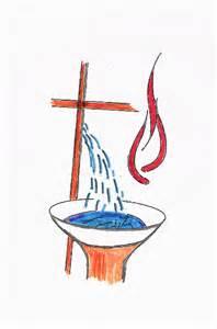 Baptême logo annonces 2016