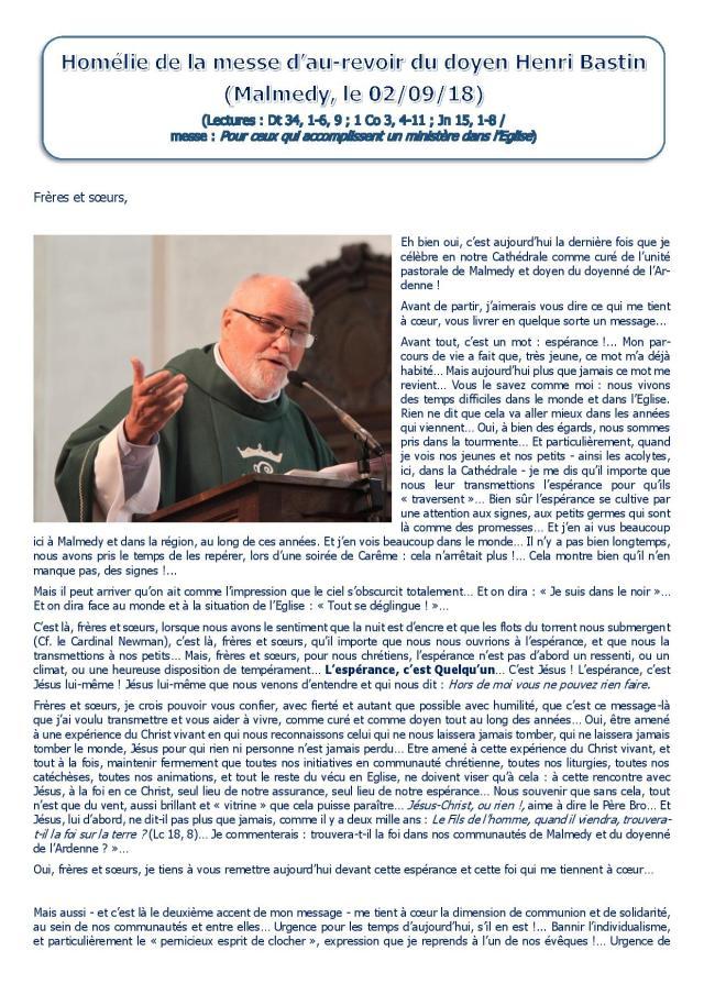 Mot du curé 2018-09-09 (1)-page-001