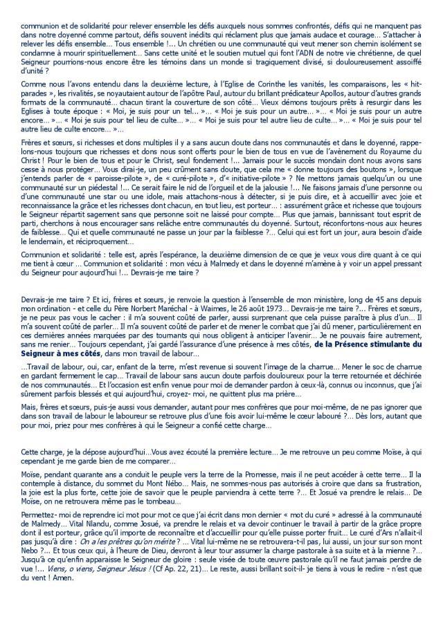 Mot du curé 2018-09-09 (1)-page-002